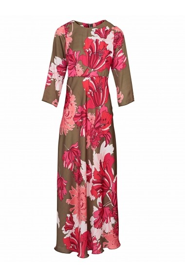 Rochie B.C. BEST CONNECTIONS by Heine 48820320 multicolor