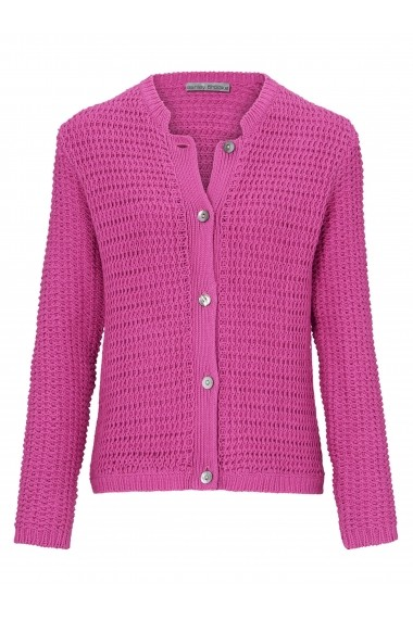 Cardigan Ashley Brooke by heine 11751047 roz