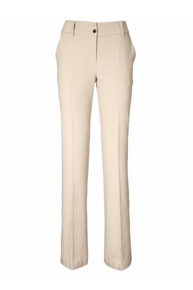 Pantaloni heine TIMELESS 003042 alb