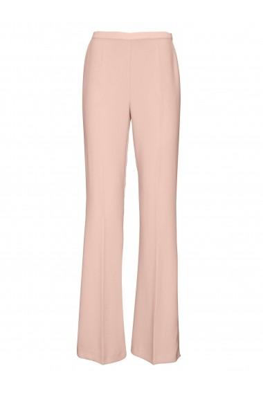 Pantaloni largi heine TIMELESS 95566511 roz