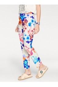 Pantaloni heine STYLE 21741810 multicolor
