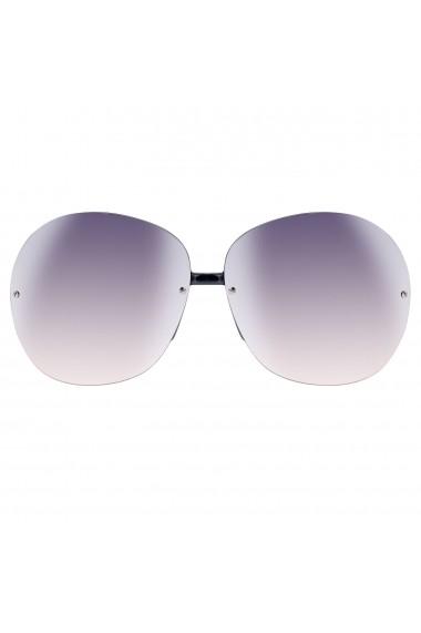 Ochelari de soare TOM FORD 1013652 Negru - els