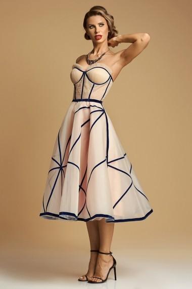 Rochie de Ocazie Couture Bella