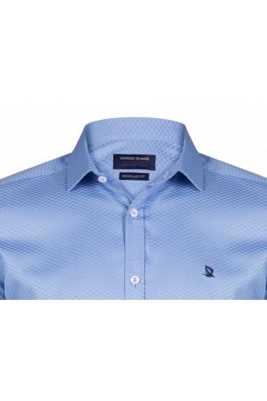 Camasa Giorgio di Mare GI3617833 Albastru