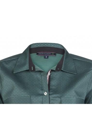 Camasa FELIX HARDY FE1472198 Verde