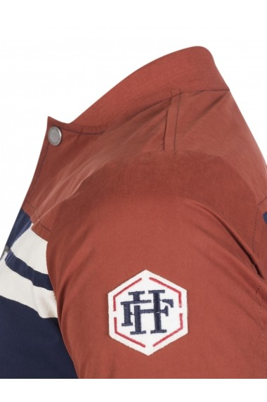 FELIX HARDY FE4137028 Albastru