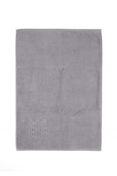 Covor de baie Casa di Bassi GLB-CDB1BMG-Grey Gri