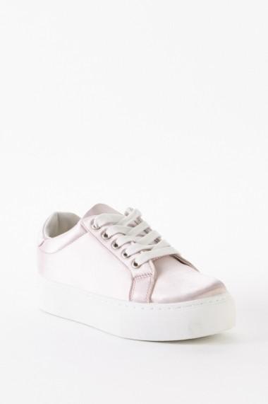 Pantofi sport 641563-269911 Roz