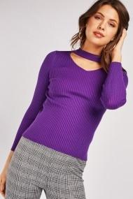 Bluza 672435-329827 Violet