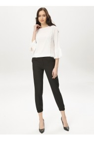 Панталони NEW LAVIVA BFG-650-2160-1_001 Черен