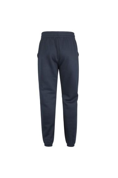 Pantaloni sport Lee Cooper 48900222 Bleumarin