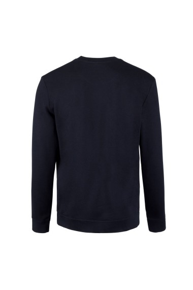 Bluza sport Lee Cooper 52912122 Bleumarin