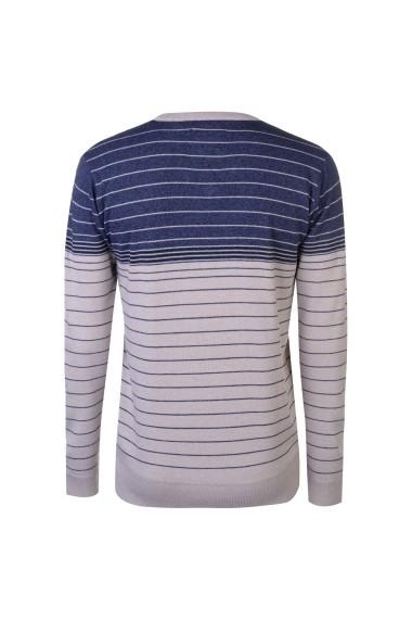 Bluza sport Lee Cooper 55119270 Multicolor