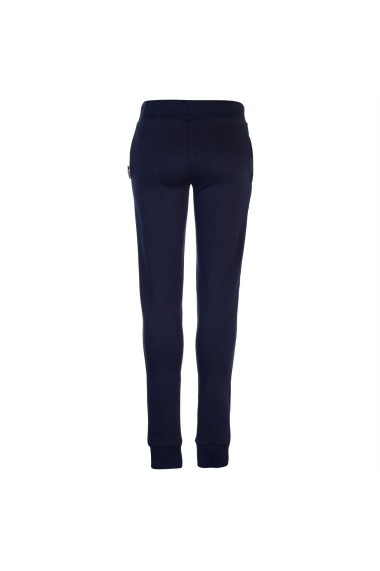 Pantaloni sport Lee Cooper 67111422 Bleumarin
