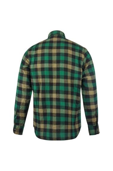 Camasa sport Lee Cooper 55917393 Verde