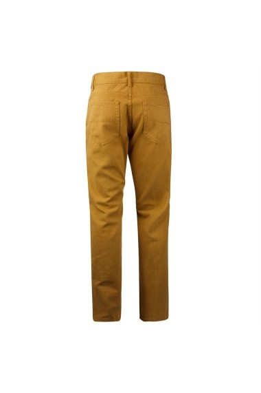 Pantaloni lungi Lee Cooper 51906690 Maro