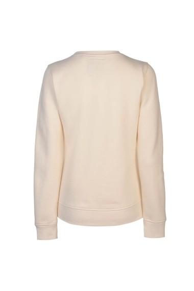 Bluza Lee Cooper 66101304 Ecru