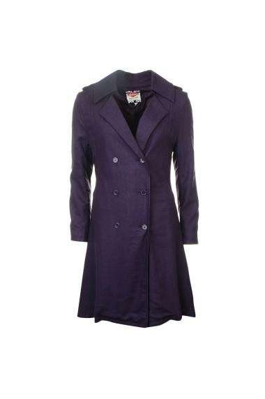 Női blézerek   kabátok 2d6cf5f0a2