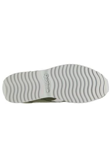 Pantofi sport Reebok 12401616 Verde