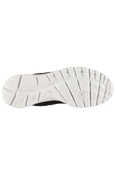 Pantofi sport Reebok 12009540 Negru