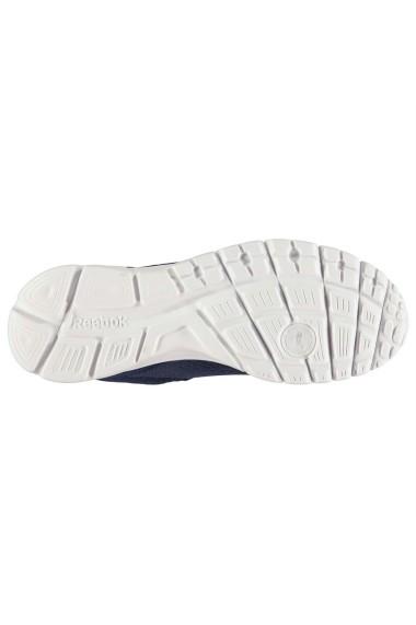 Pantofi sport Reebok 12009522 Bleumarin