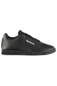 Pantofi sport Reebok 27310503 Negru