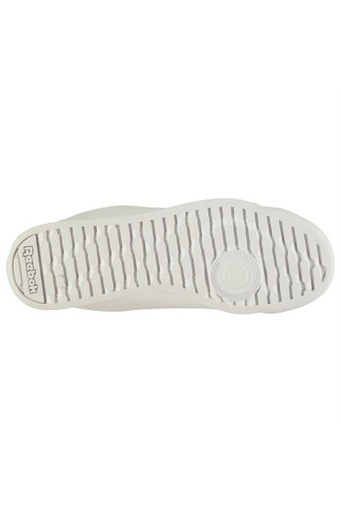 Pantofi sport Reebok 27310501 Alb