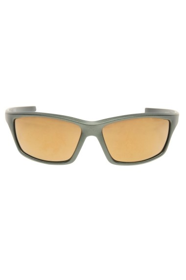 Ochelari de soare Reebok 75608690 Negru