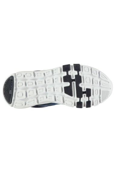 Pantofi sport Reebok ARC-09307622 Bleumarin
