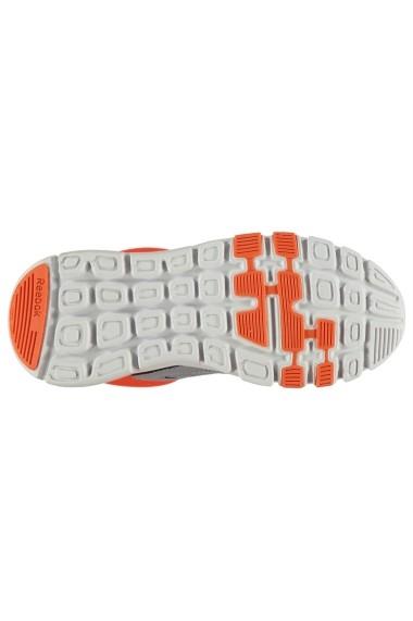Pantofi sport Reebok ARC-03201002 Gri