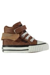 Pantofi sport British Knights 02802030 Maro