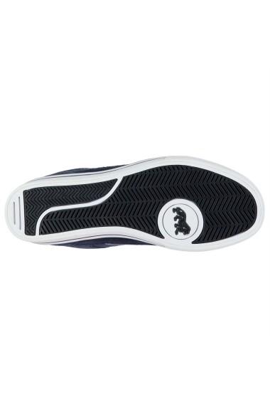 Pantofi sport Lonsdale 11001118 Bleumarin