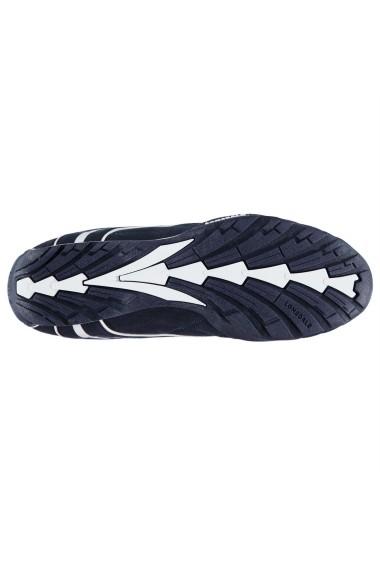 Pantofi sport Lonsdale 11005470 Bleumarin