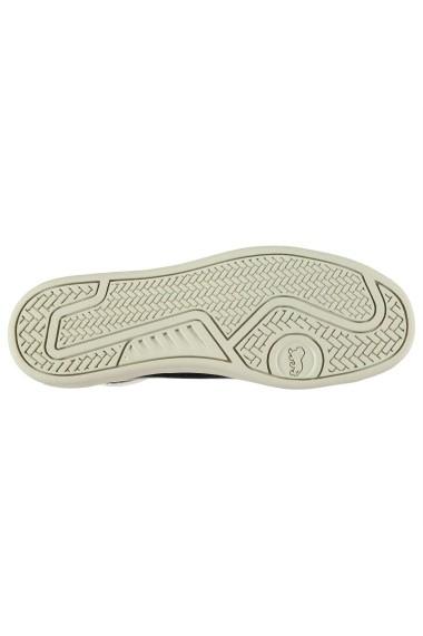 Pantofi sport Lonsdale 16302903 Negru - els