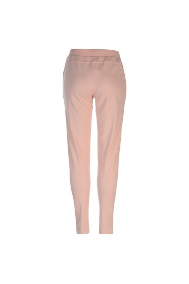Pantaloni sport Lonsdale 67201006 Albastru