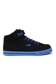 Pantofi sport Lonsdale 03344248 Negru