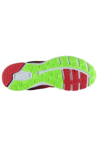 Pantofi sport Karrimor 21120293 Negru