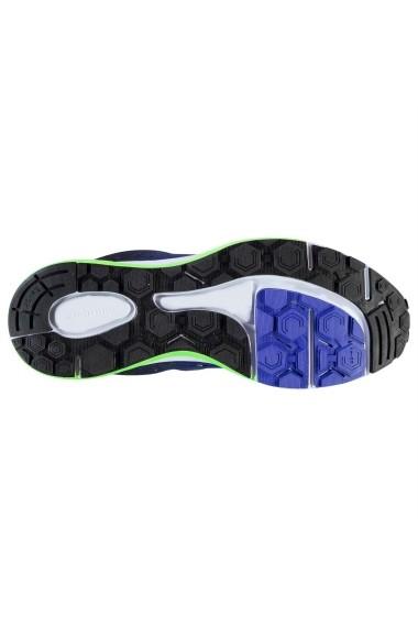 Pantofi sport Karrimor 21121290 Negru