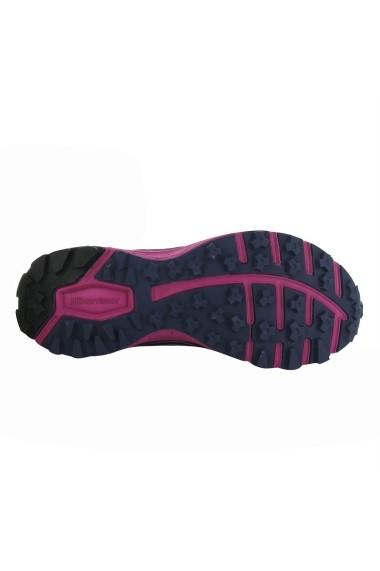 Pantofi sport Karrimor 21019292 Mov