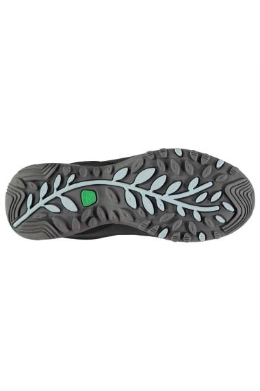 Pantofi sport Karrimor ARC-18709003 Negru