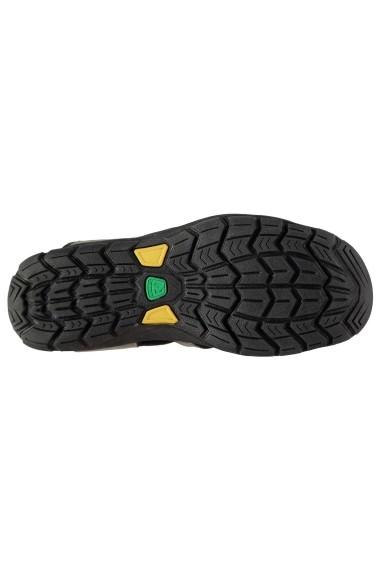 Sandale Karrimor 18405505 Maro