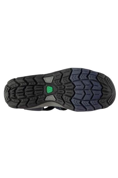 Sandale Karrimor 18403322 Bleumarin