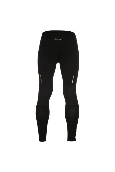 Pantaloni sport Karrimor 45413603 Negru