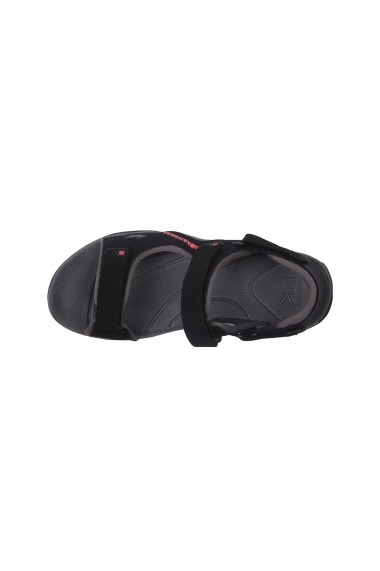 Sandale Karrimor 18806603 Negru