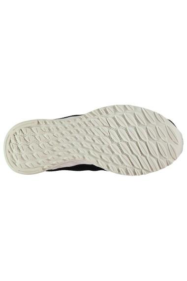 Pantofi sport NEW BALANCE ARC-23436140 Negru