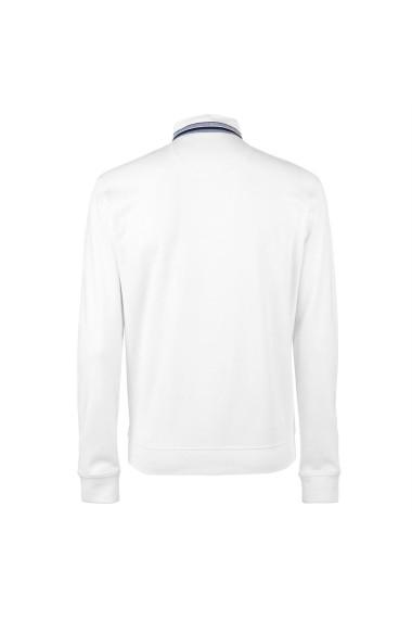 Tricou Polo Pierre Cardin 54848901 Alb