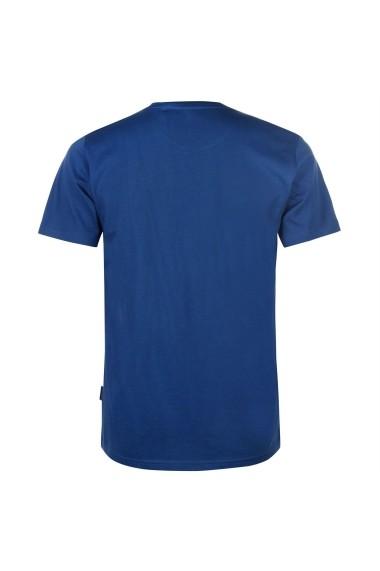 Tricou Pierre Cardin 59903071 Albastru