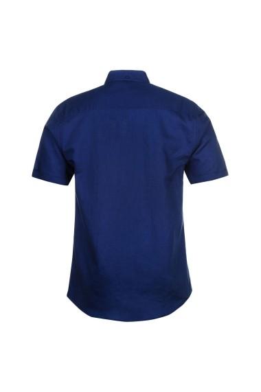 Tricou Pierre Cardin 55717118 Albastru