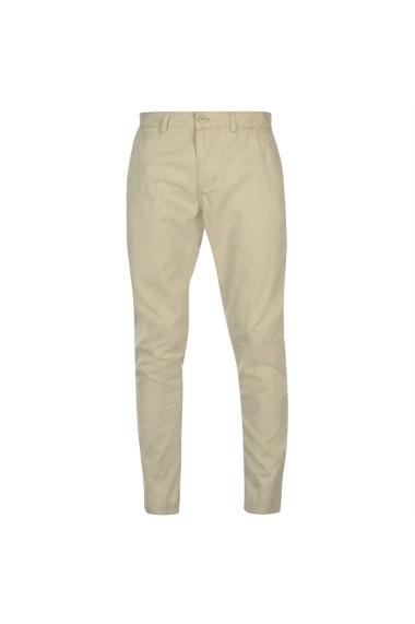 Pantaloni Pierre Cardin 51828404 Gri