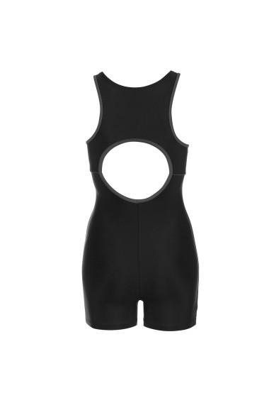 Costum de baie intreg Slazenger 35474303 Negru